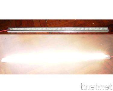 LED High Power Light Strip
