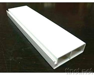 Plastic Extruded Profile