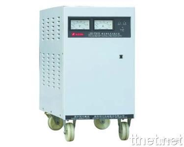 Precision Purifying AC Power Conditioner