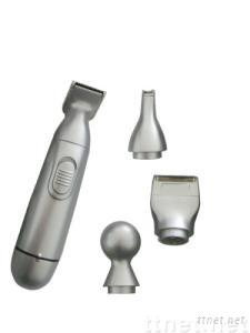 Electric Nose & Ear Trimmer