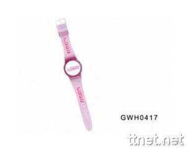 Promotional Gift, Watch