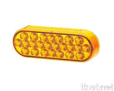 Turn Signals Lighting