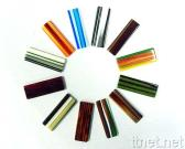 Acrylic Composite Material