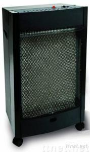 catalytic gas heater H5202