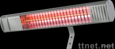 2kw Electric Patio Heater
