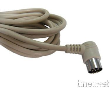 Medical Product Cable