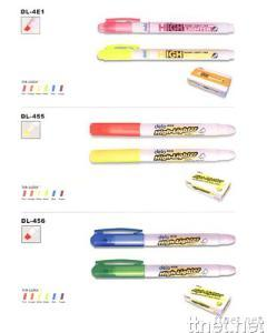 High-lighter Pens