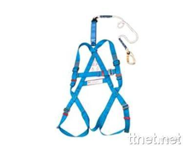 Safety Harness/Safety Belt