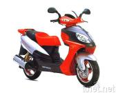150 c.c. Gas Scooter Moped New 2006