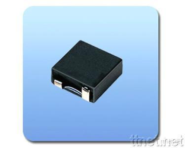 SMD Ceramic Discriminator for Communication