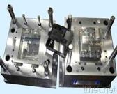 Mould for Electronic Series