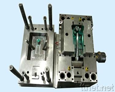 Mould for Sanitary Series
