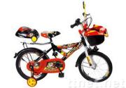 children bicycle toy, cycle, bike toy