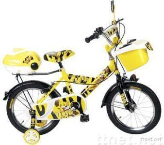 kids cycle, bicycle, bike toy