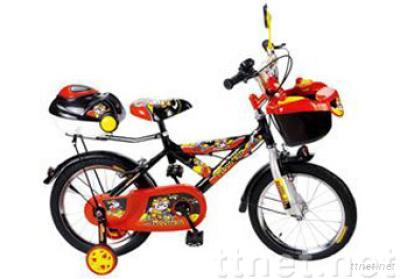 children bicycle toy, cycle, bike toy, children bicycle, children