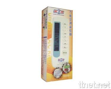 1000 in 1 Multi-function Remote Control for AC