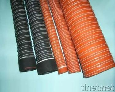 Silicone Neoprene Air Hose