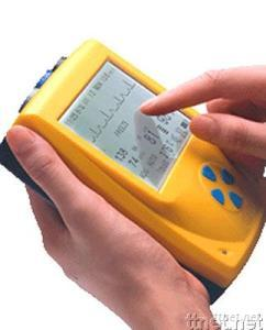 Palm Multi-parameter Patient Monitor