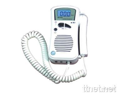Sell Pocket Fetal Doppler