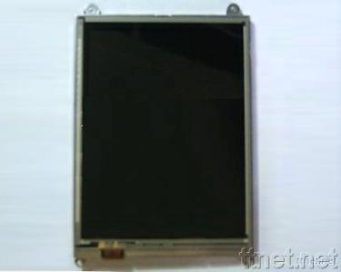 Replacement PDA LCD Screen Display