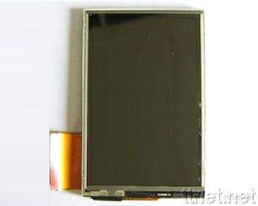 Replacement PDA LCD Screen Panel