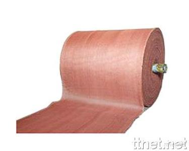 Dipped Chafer Fabric