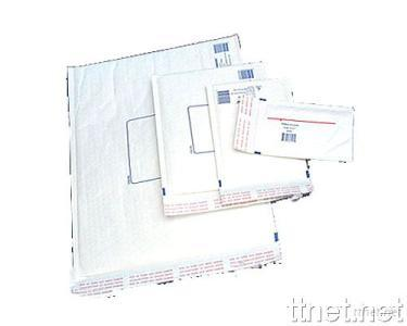Self Seal Kraft Bubble Envelope/Bubble Mailer