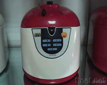 Electric Rice Cooker (Intelligence-type)