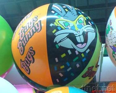 PVC Inflating Toys & Inflatable Toys/Animal