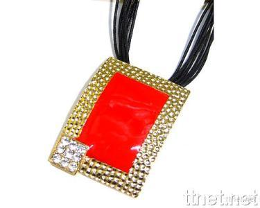 Fashion Jewelry Necklace in Hot Sale