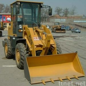 sell ZL 10 wheel loader at favourable price