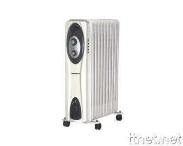 Oil Heater/Oil Filled Radiator