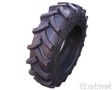Agriculture Tire