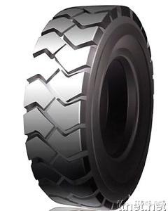 Industry Tire