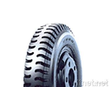 Automobile Tyre and Tube