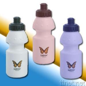 PE Sport Bottle/Water Bottle