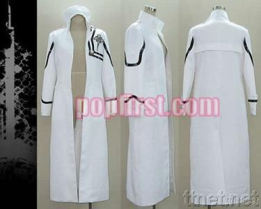 Cosplay Costumes