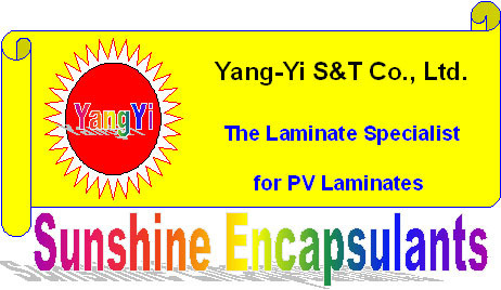 Yang Yi Science and Technology Co., Ltd.