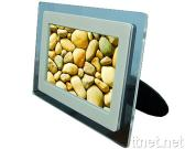 TFT-LCD Digital Photo Frame