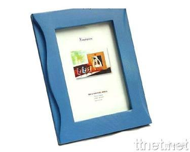 Beautiful Wooden Photo Frame