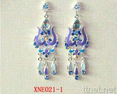 Fashion Earring for Lady