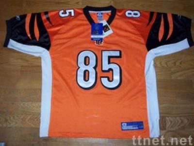 NFL jersey Authentic