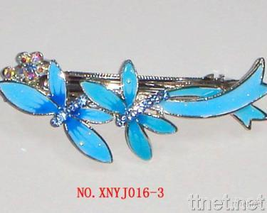Fashion Hair Clips for Lady/Girl