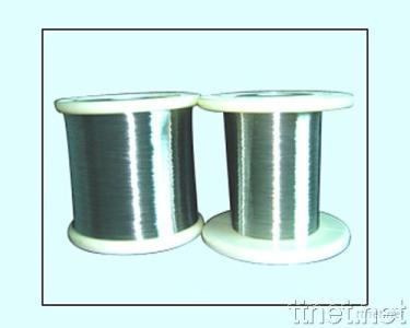 Copper Coated Steel Tinning Wire
