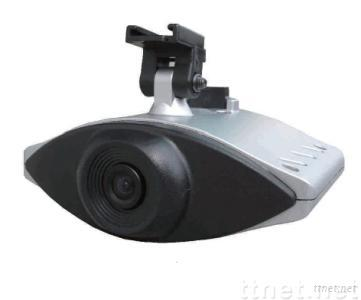 car video recorder(high quality)