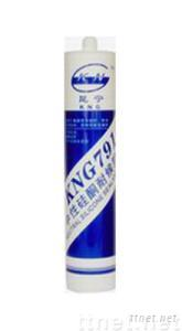 KNG 791 Neutral Silicone Sealant
