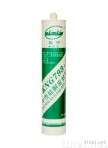 KNG 793 neutral silicone sealant
