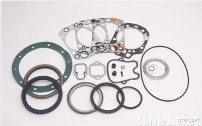 Head Gasket Set & Oil seal Set