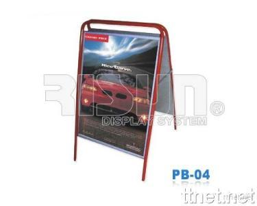 Poster Boards