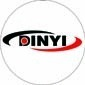 Linyi Dingyi Power Machinery Co., Ltd./Sino Mechnical & Electrical Equipment Co., Ltd.